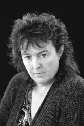 a biography of carol ann duffy 'you' is a love poem by carol ann duffy it is taken from her 'rapture' collection which is themed around the ideas of love and relationships.