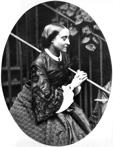Rossetti pictures and photos back to poet page christina rossetti