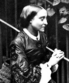a biography of christina rossetti an english poet Christina rossetti: a literary biography jan marsh snippet view - 1994 christina rossetti english poets, english - 19th century rossetti, christina georgina women poets, english : export citation: bibtex endnote refman.