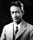 a biography of jean toomer a black poet N jean toomer nathan eugene pinchback toomer was born on this date in  1894 he was an african american writer toomer was the son of nathan toomer ,.