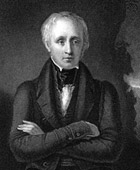 William Wordsworth