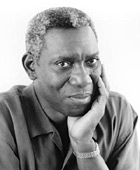 poet biography yusef komunyakaa Poet yusef komunyakaa appears at the 2011 national book festival speaker biography: the 1994 pulitzer prize winner for neon vernacular: new and selected poems, yusef komunyakaa served in vietnam as an information specialist, saw combat and received a bronze star his work combines those.